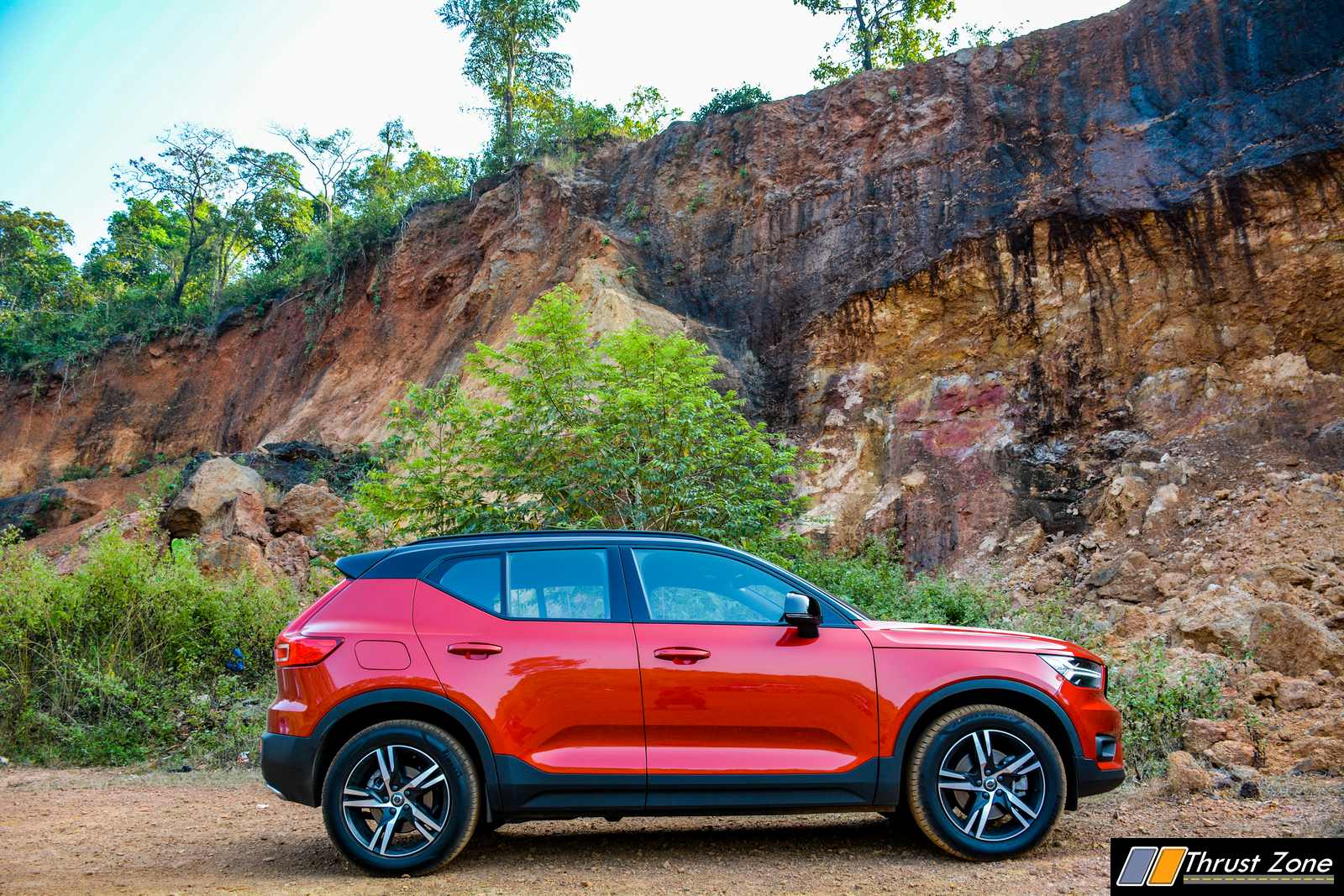 2020-volvo-xc40-petrol-india-review-10