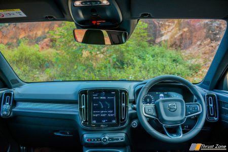 2020-volvo-xc40-petrol-india-review-13