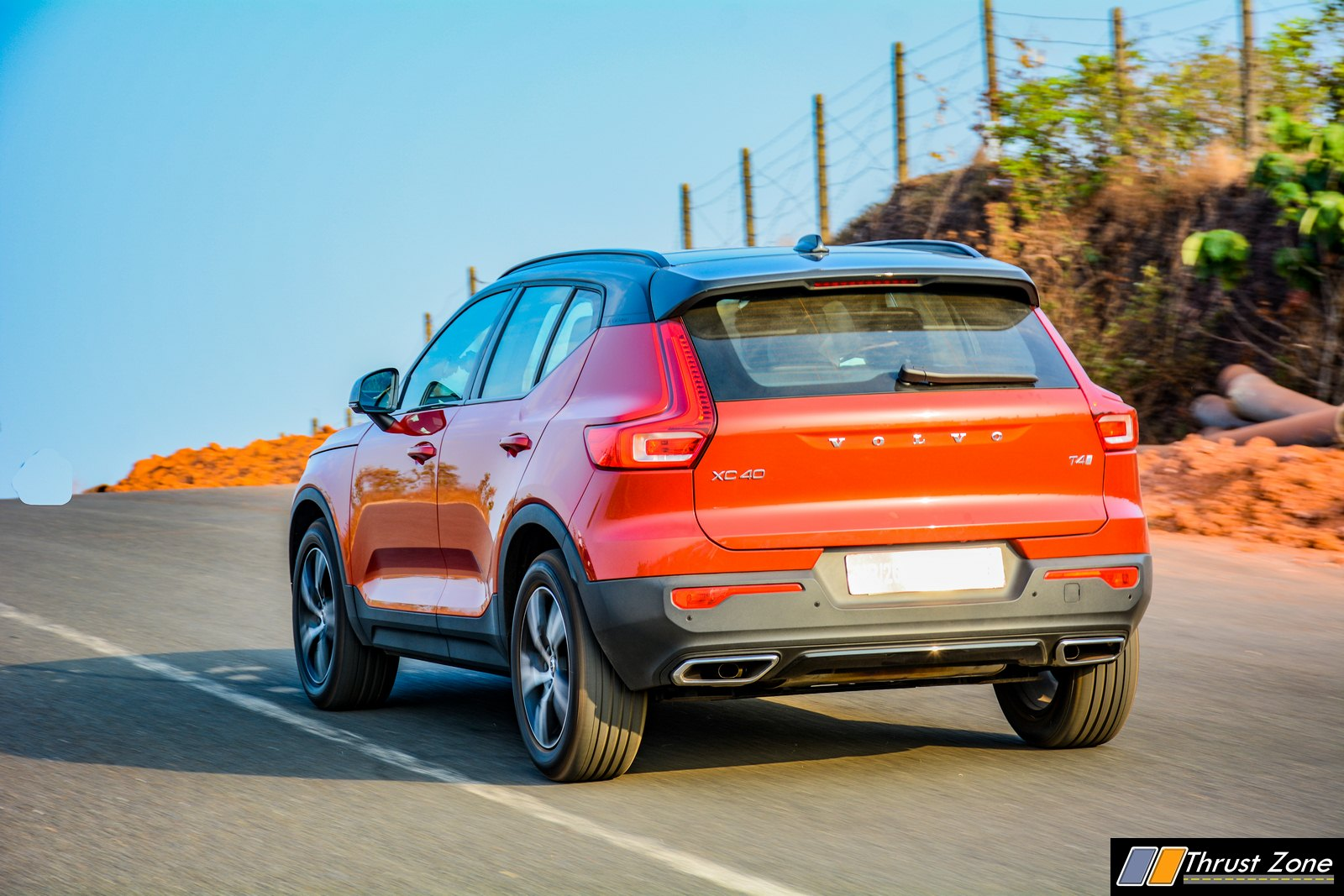 2020-volvo-xc40-petrol-india-review-18