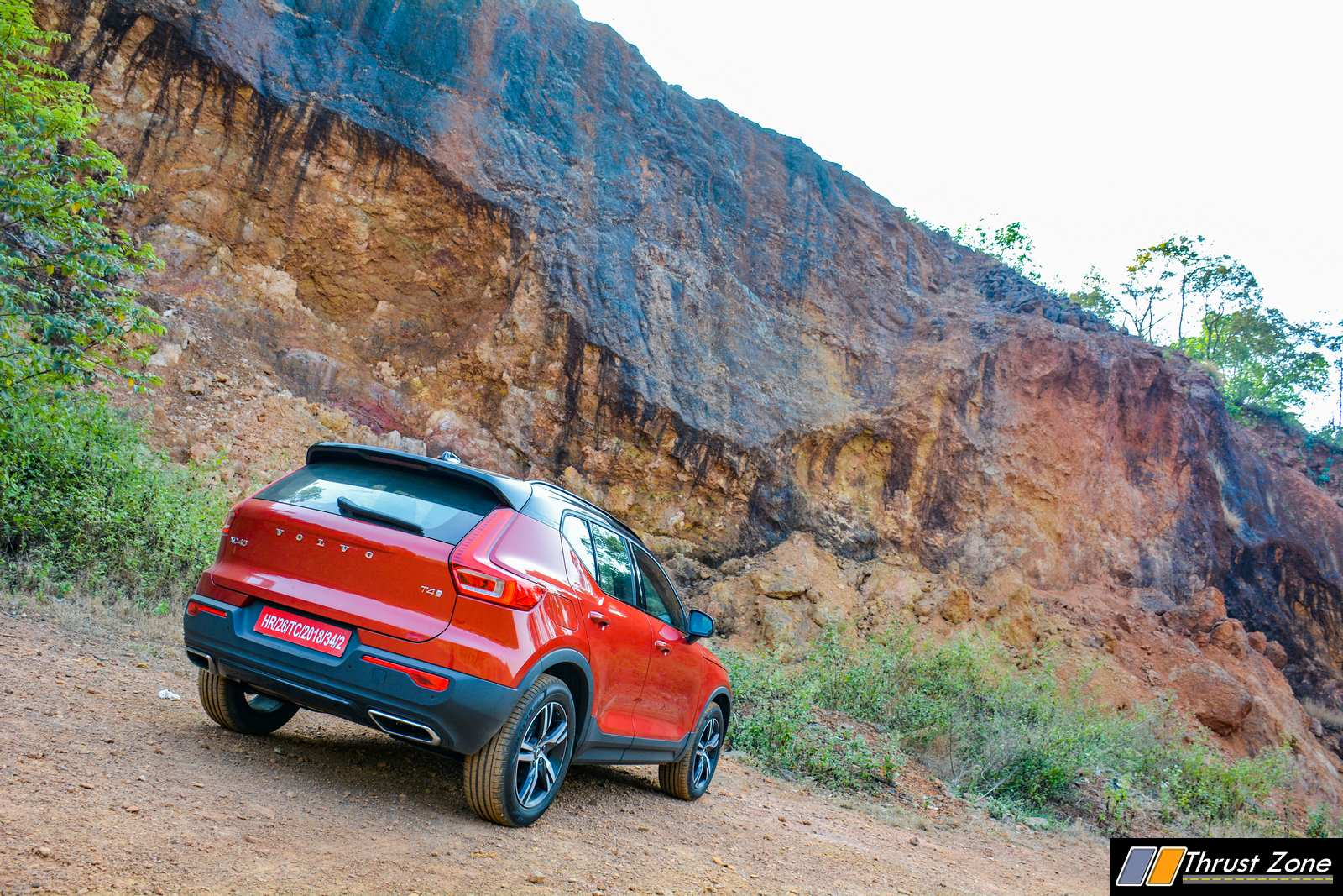 2020-volvo-xc40-petrol-india-review-9