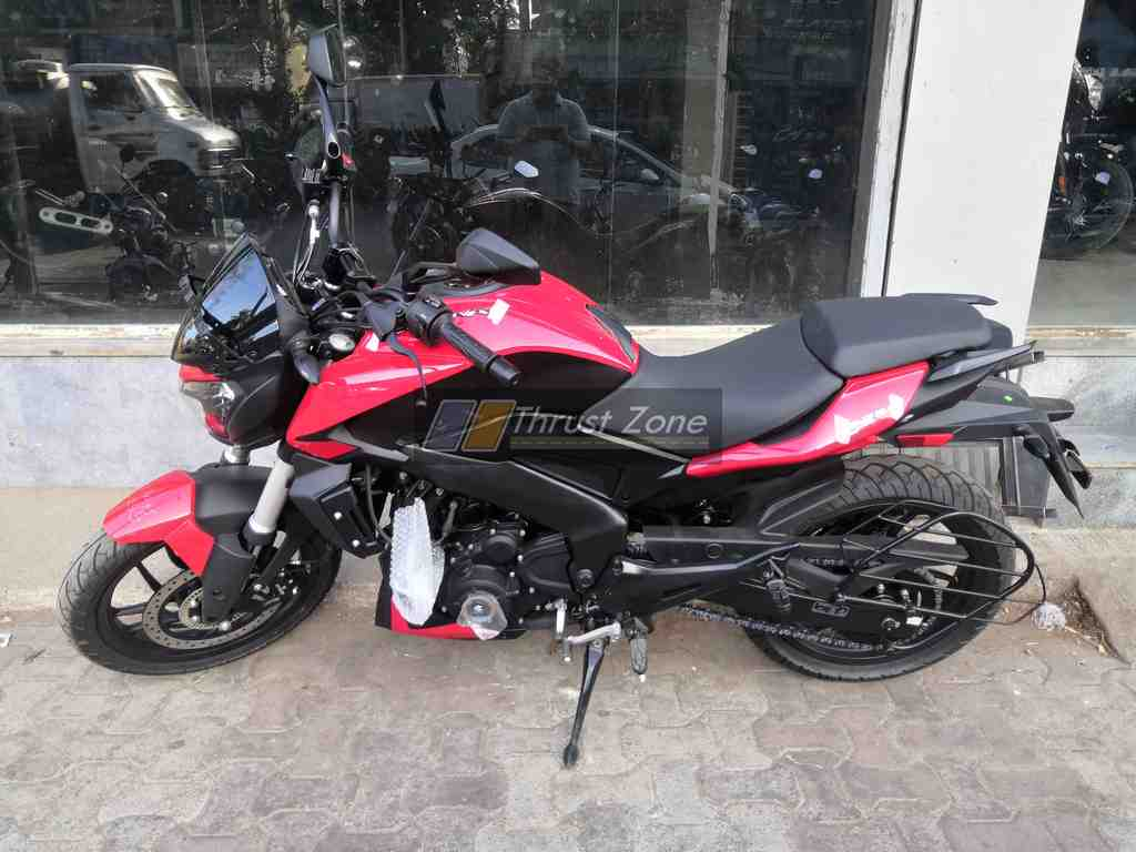 https://www.thrustzone.com/wp-content/uploads/2020/02/Bajaj-Dominar-250-launch-price-5.jpg