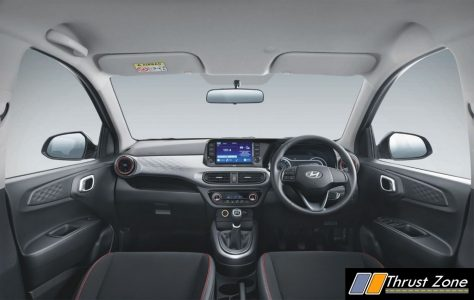 Hyundai Grand i10 Nios Turbo Petrol (4)