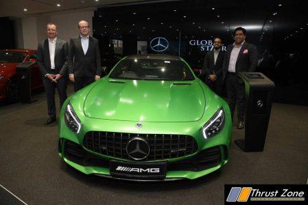 Mercedes Global Star (1)