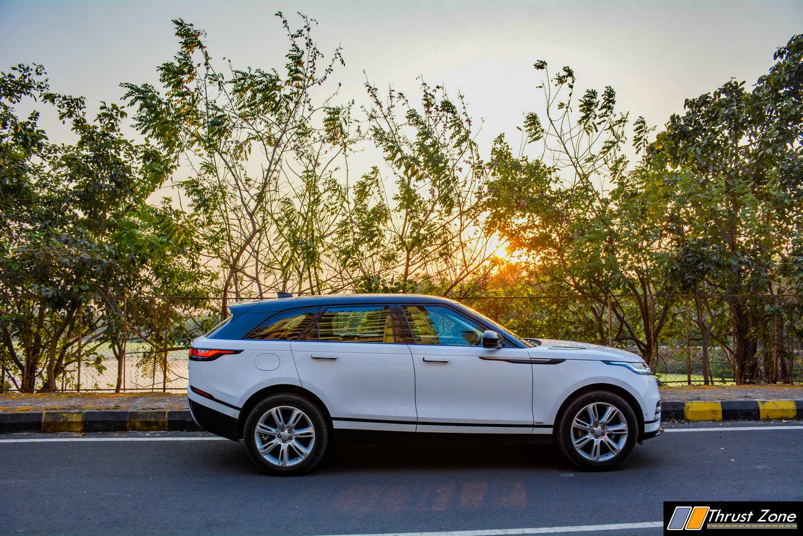 Range-Rover-Velar-RDynamic-Petrol-India-Review-1