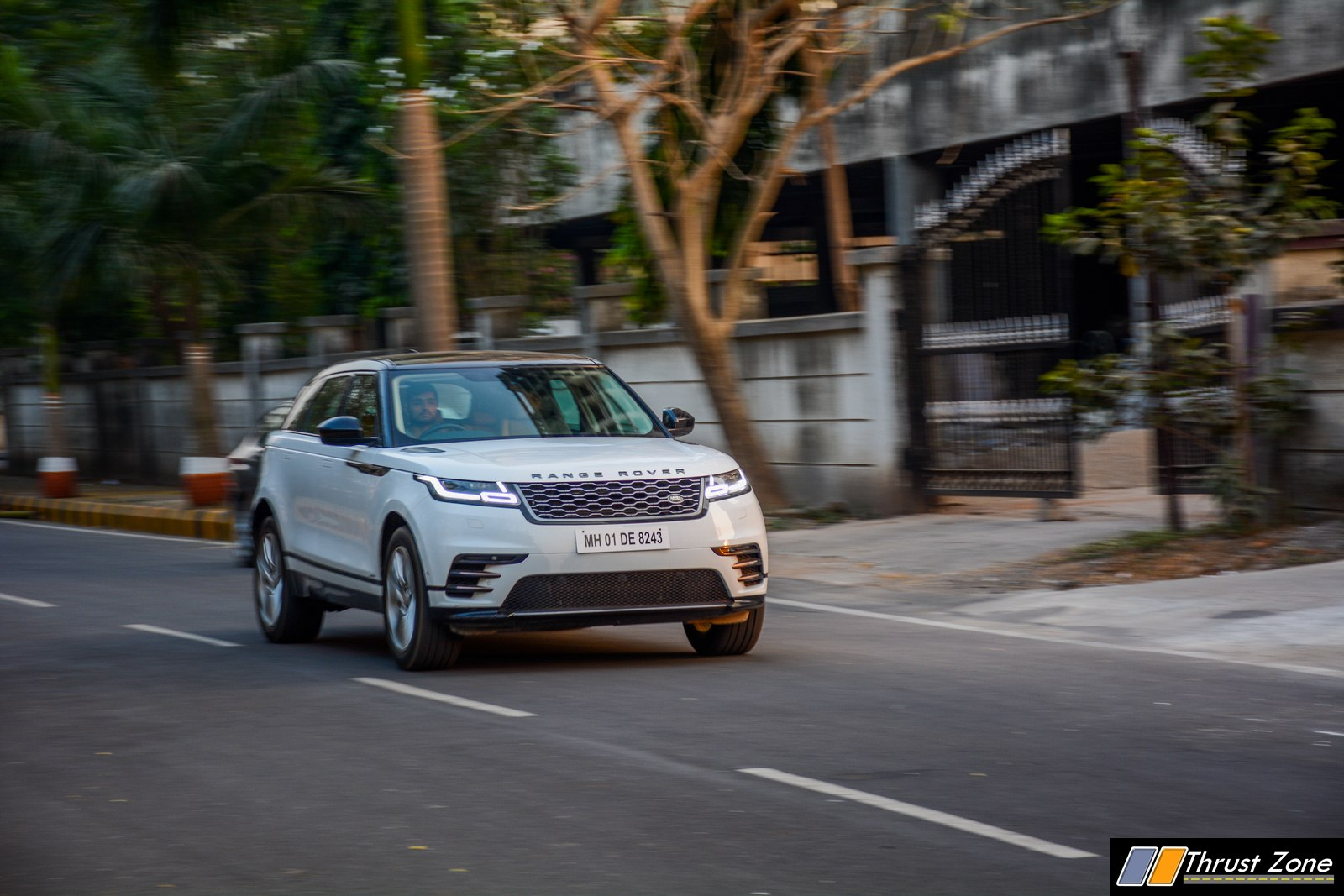 Range-Rover-Velar-RDynamic-Petrol-India-Review-11