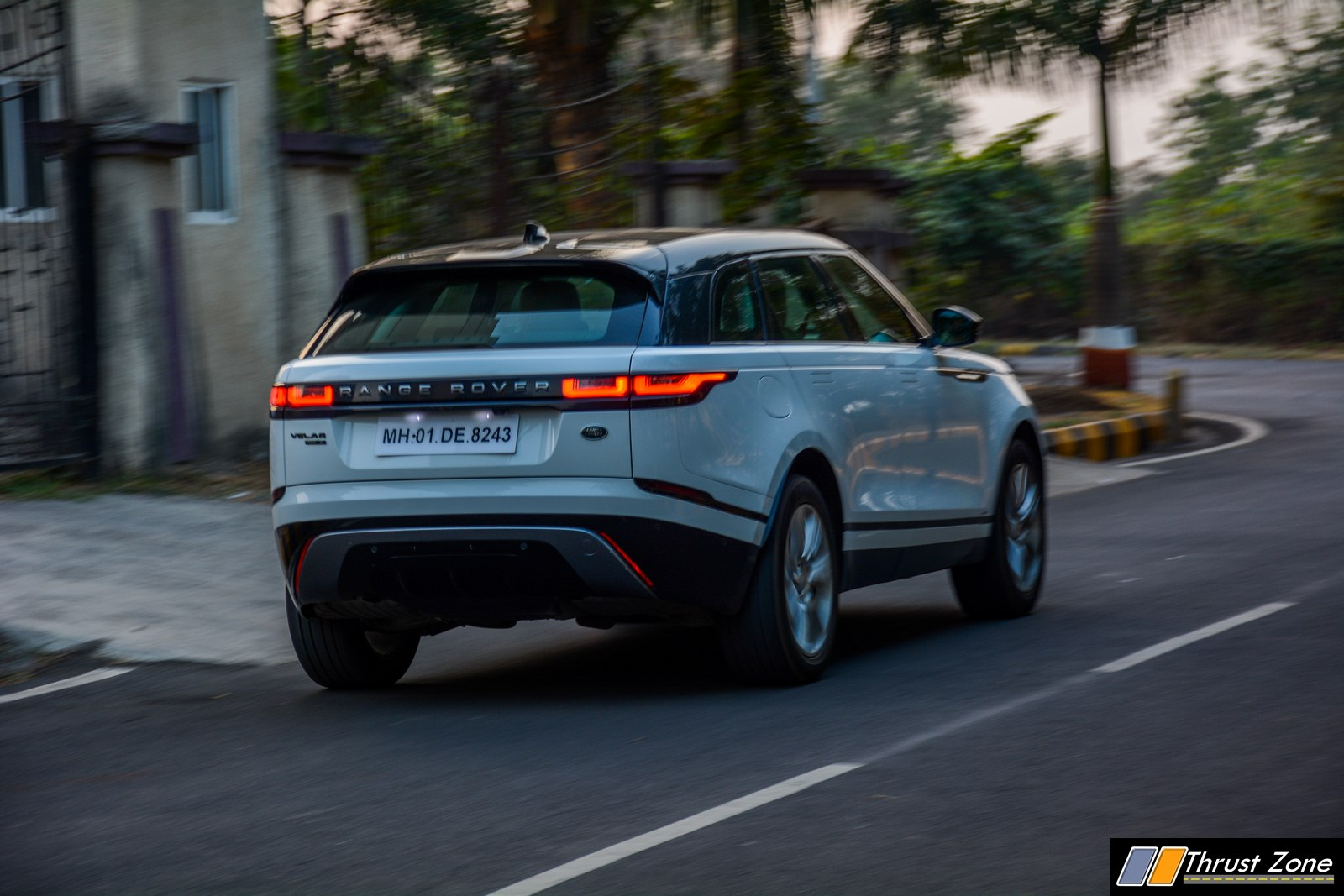 Range-Rover-Velar-RDynamic-Petrol-India-Review-16