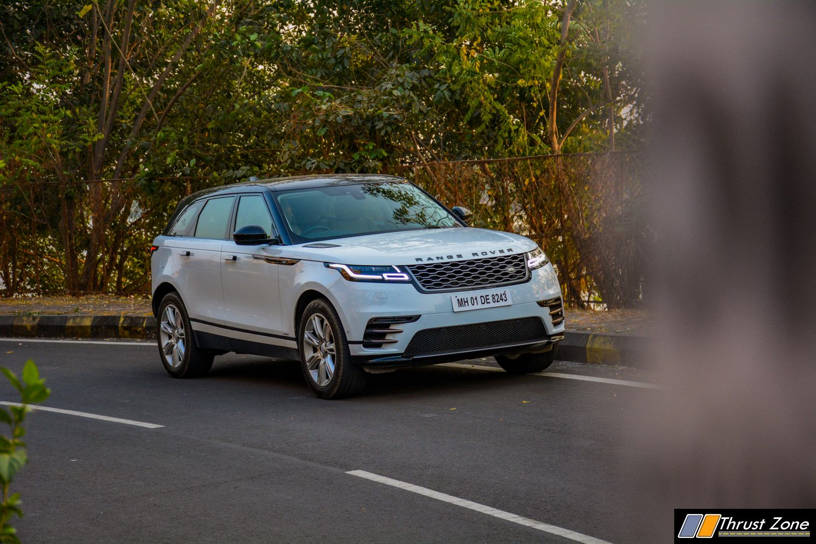 Range-Rover-Velar-RDynamic-Petrol-India-Review-3