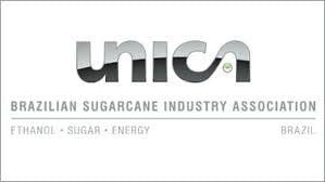 UNICA-Ethanol-Brazil