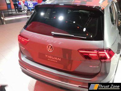 VW-tiguan-all-space-petrol-7-seater (1)