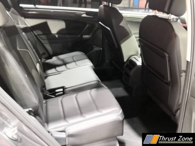 VW-tiguan-all-space-petrol-7-seater (5)