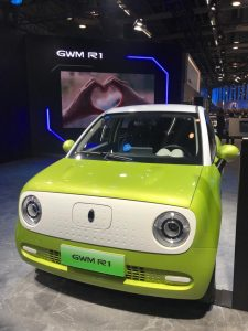 gwm-electric-car-r1 (2)
