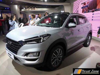 hyundai-tucson-auto-expo-2020 (1)