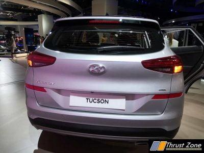 hyundai-tucson-auto-expo-2020 (2)