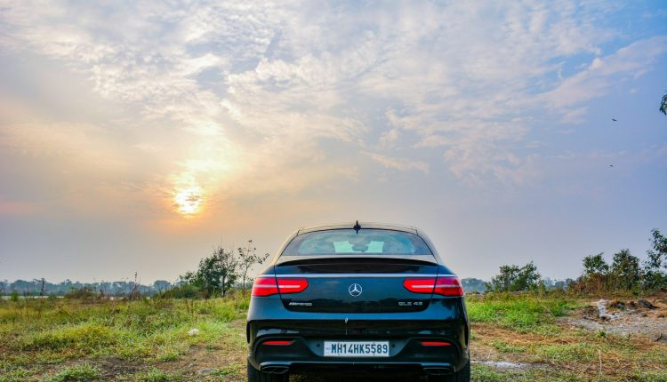 2019-Mercedes-GLE-43-AMG-India-Review-11