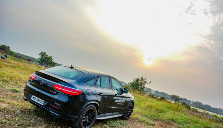 2019-Mercedes-GLE-43-AMG-India-Review-12