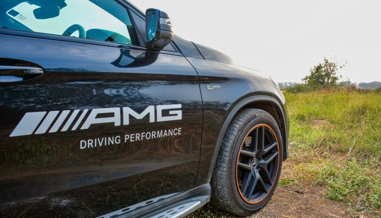 2019-Mercedes-GLE-43-AMG-India-Review-13