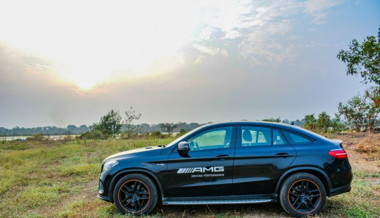2019-Mercedes-GLE-43-AMG-India-Review-14