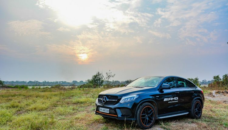 2019-Mercedes-GLE-43-AMG-India-Review-15