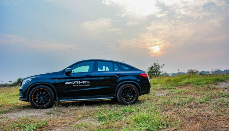 2019-Mercedes-GLE-43-AMG-India-Review-16