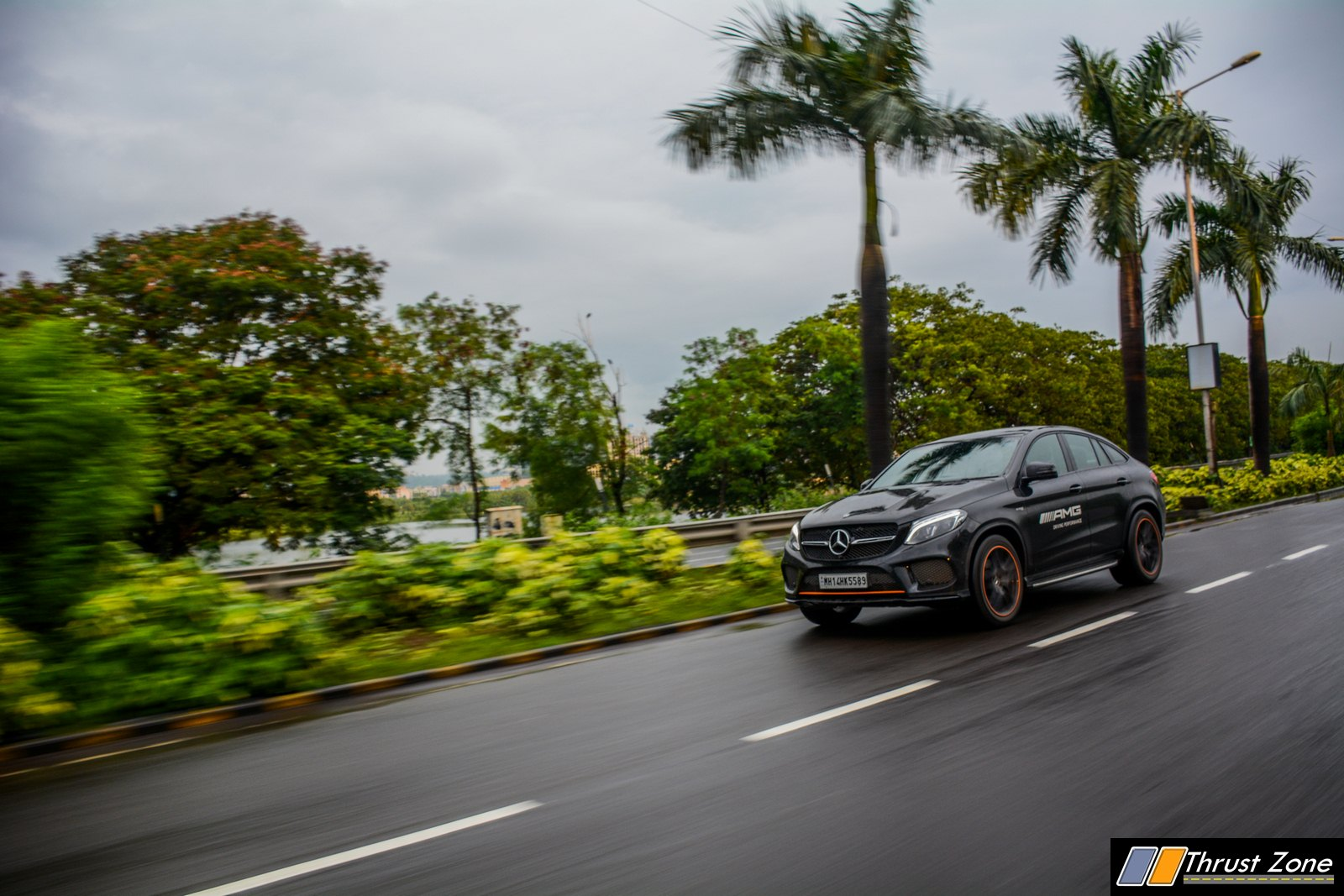 2019-Mercedes-GLE-43-AMG-India-Review-4