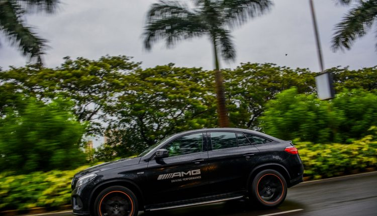 2019-Mercedes-GLE-43-AMG-India-Review-6