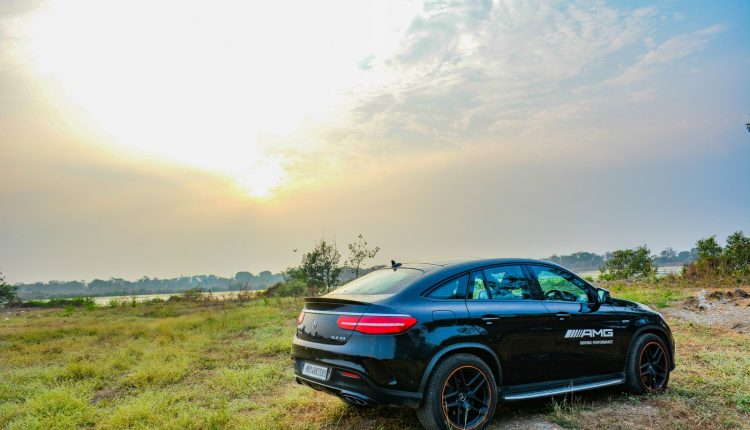 2019-Mercedes-GLE-43-AMG-India-Review-8