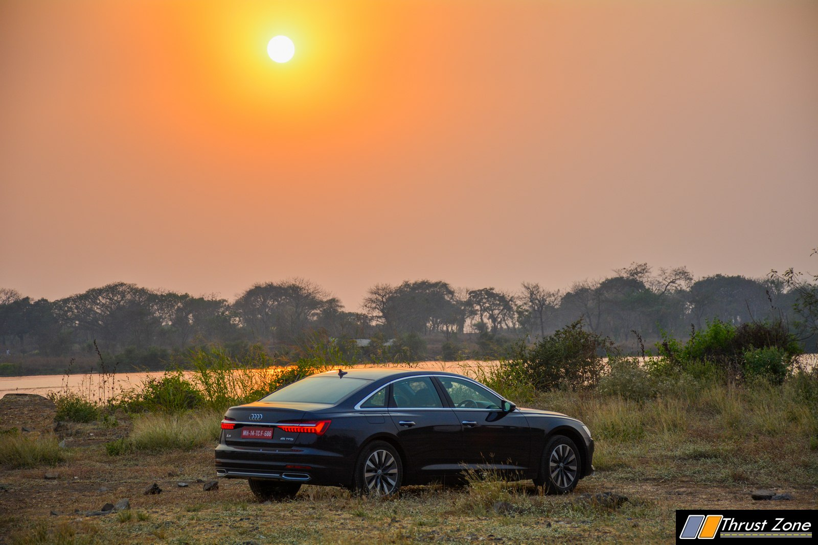 2020-Audi-A6-India-Review-Petrol-15