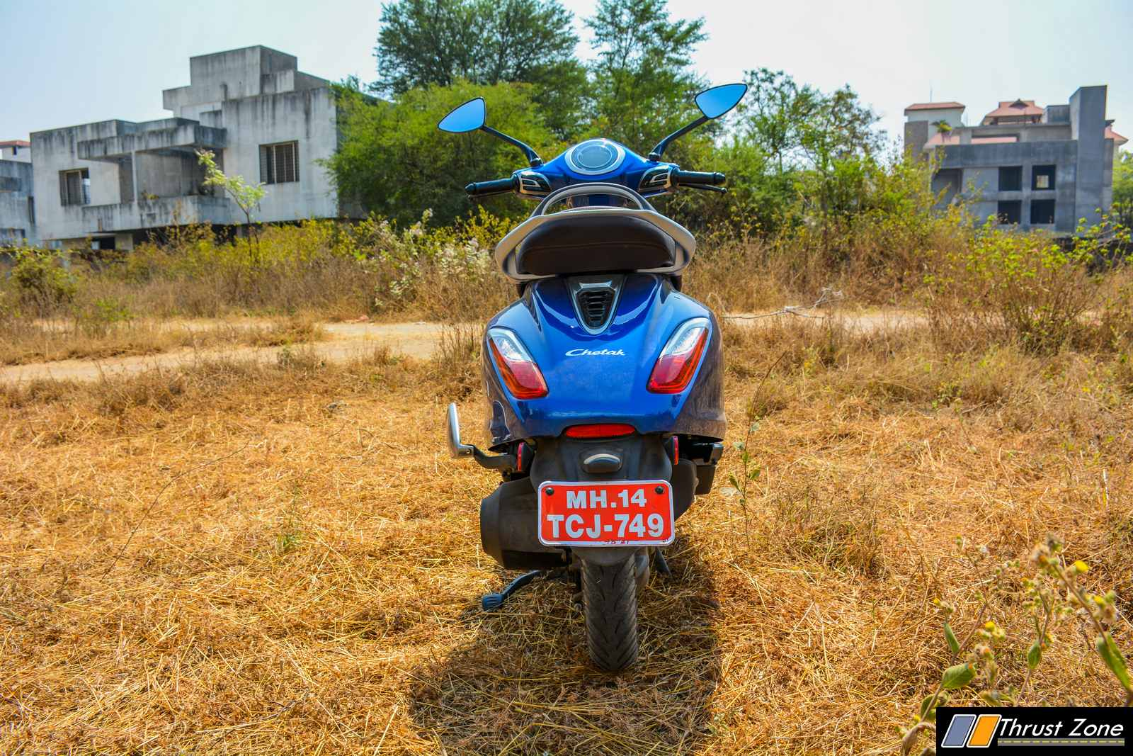 2020-Bajaj-Chetak-Review-Electric-15