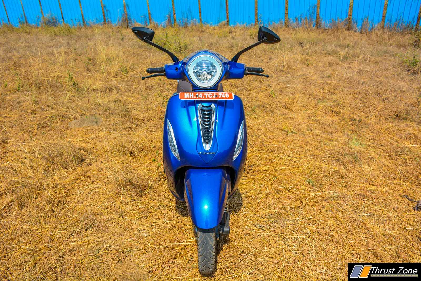2020-Bajaj-Chetak-Review-Electric-16