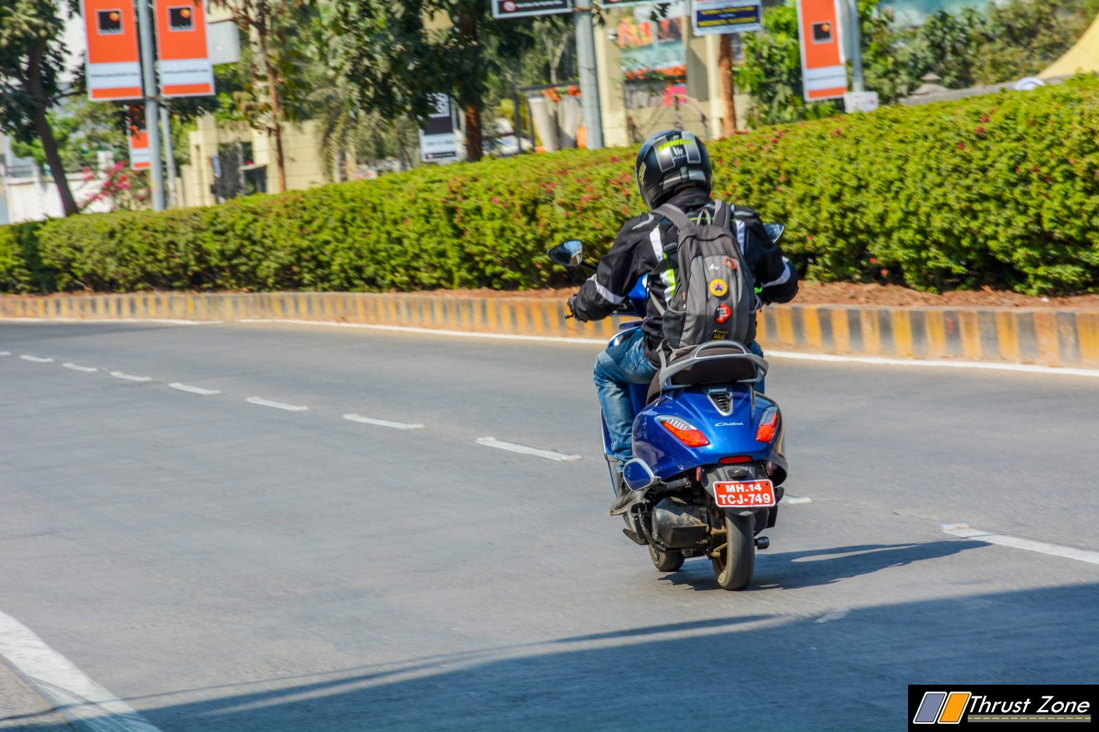 2020-Bajaj-Chetak-Review-Electric-21