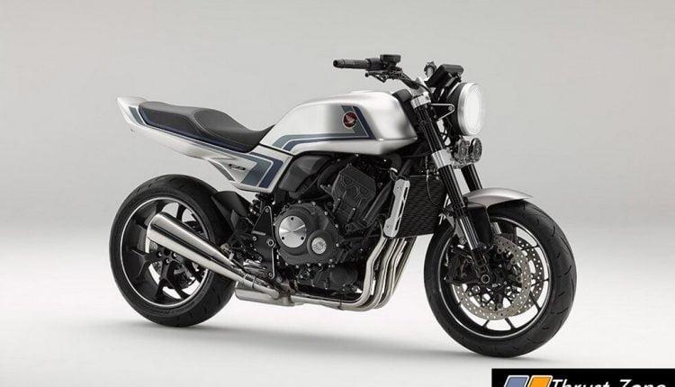 2020 Honda CB-F Concept (2)