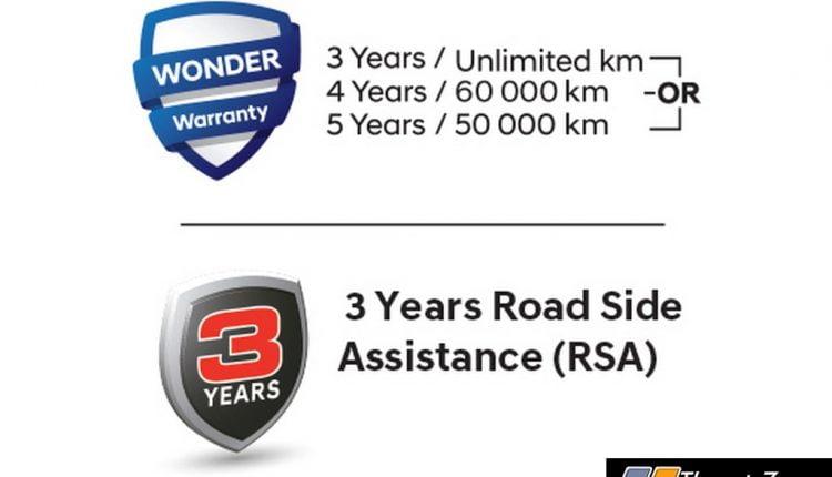 2020 Hyundai Verna Facelift (7)