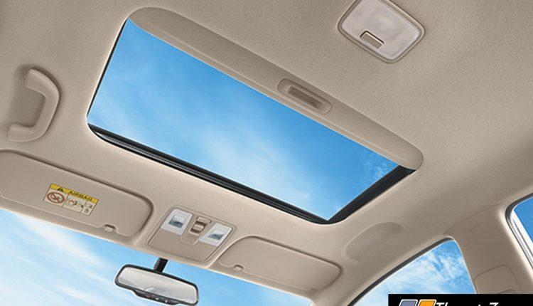 2020 Hyundai Verna Facelift (8)