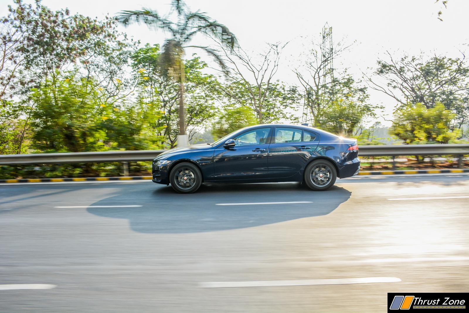 2020-Jaguar-XE-P250-India-Review-1