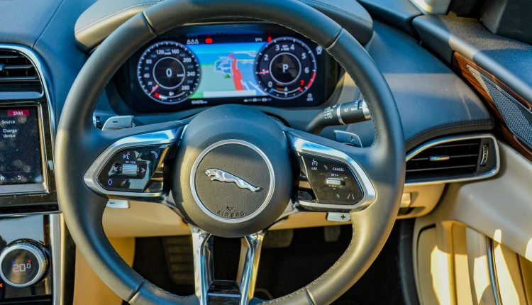 2020-Jaguar-XE-P250-India-Review-11
