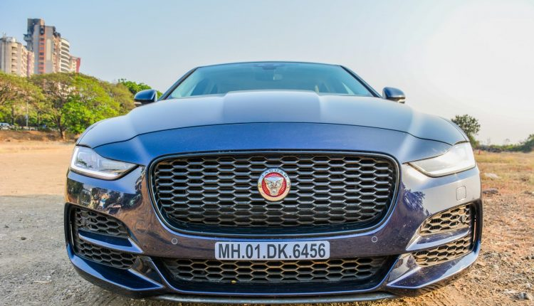 2020-Jaguar-XE-P250-India-Review-14