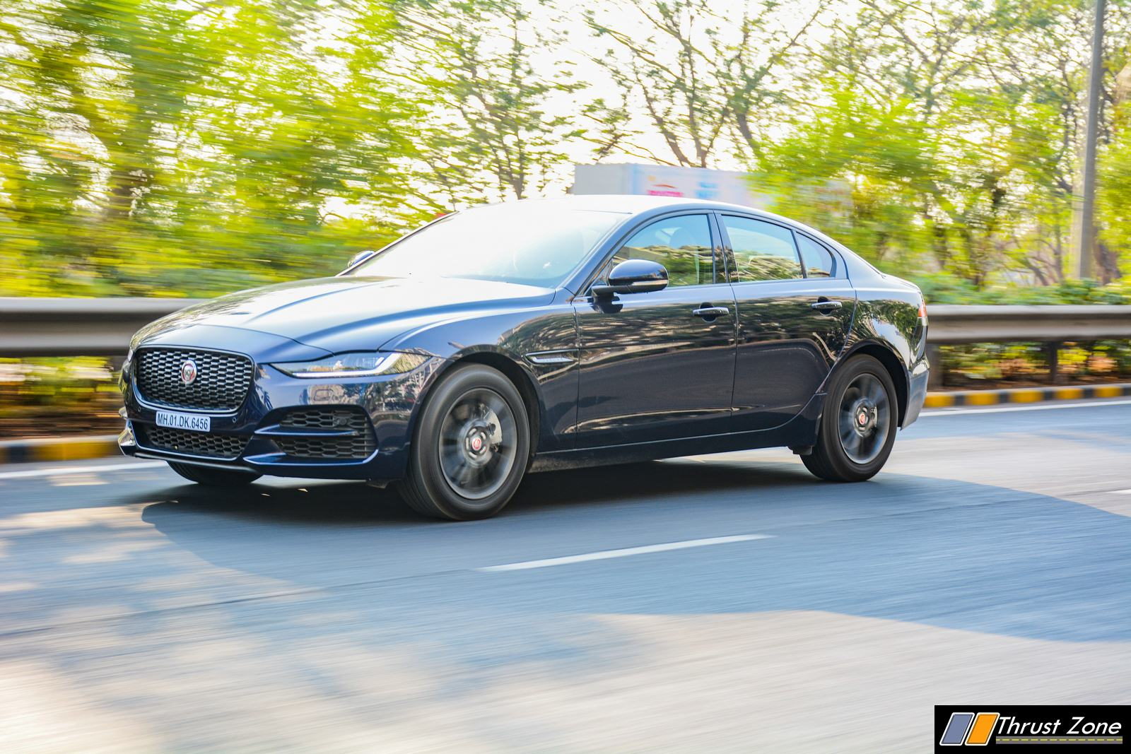 2020-Jaguar-XE-P250-India-Review-2