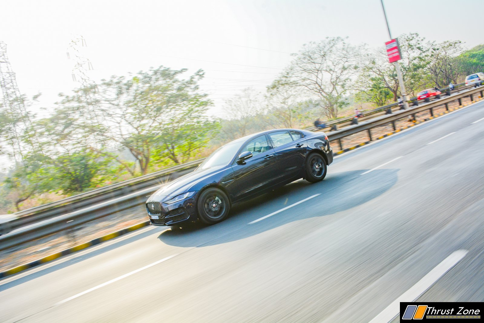 2020-Jaguar-XE-P250-India-Review-5