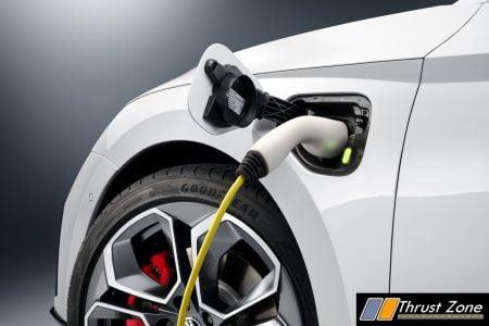 2020-Octavia-RS-Skoda-Plug-in-Hybrid (6)