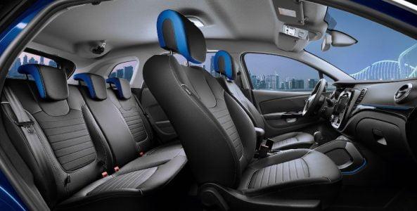 2020 Renault Captur Facelift (2)