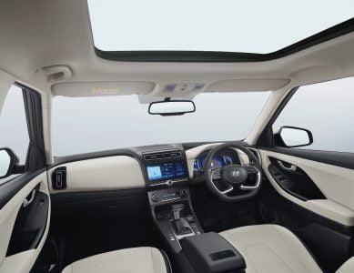 All-new-creta-2020-interior (1)
