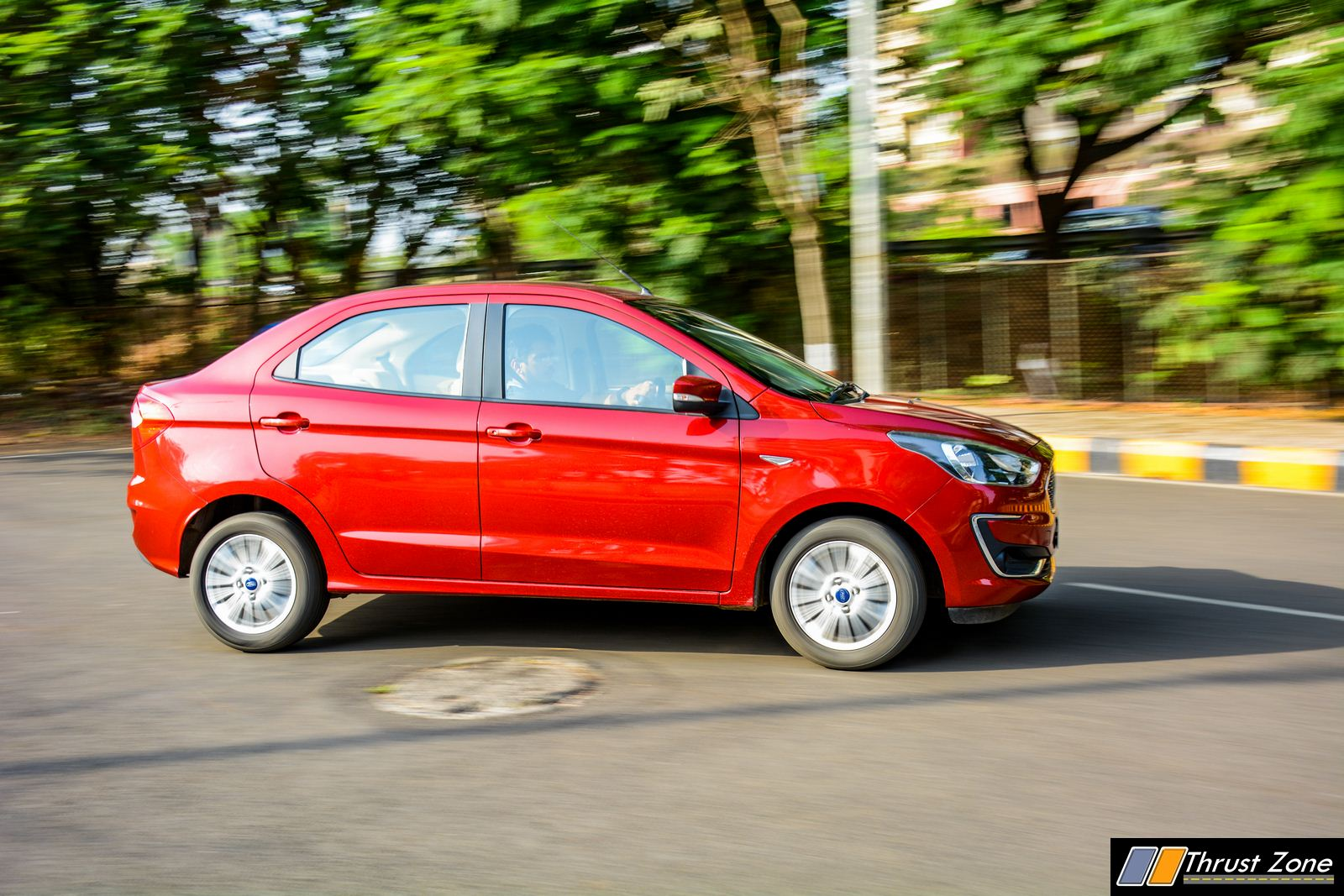 Ford-Aspire-Petrol-Long-Term-Review-11