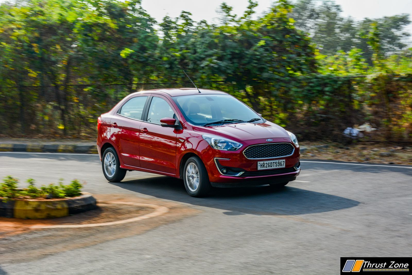 Ford-Aspire-Petrol-Long-Term-Review-12