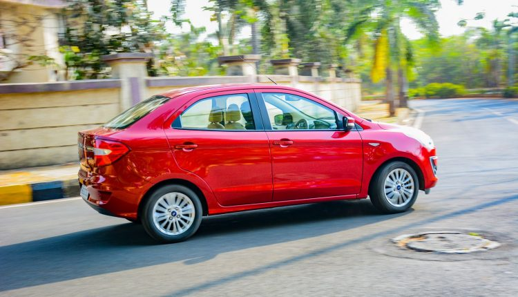 Ford-Aspire-Petrol-Long-Term-Review-14