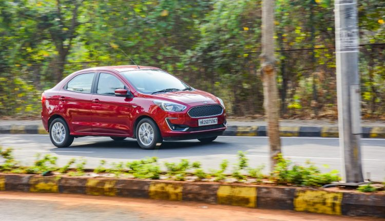 Ford-Aspire-Petrol-Long-Term-Review-16