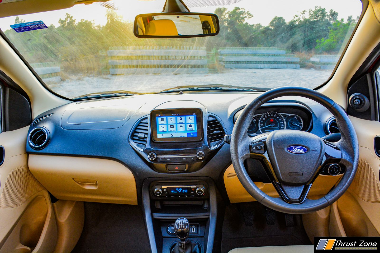 Ford-Aspire-Petrol-Long-Term-Review-17