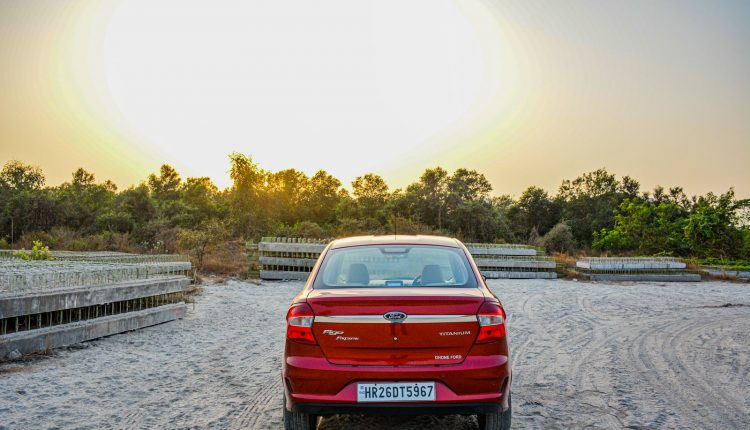Ford-Aspire-Petrol-Long-Term-Review-18