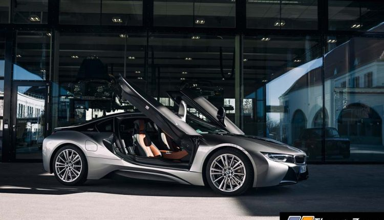 bmw-i8-from-visi (2)