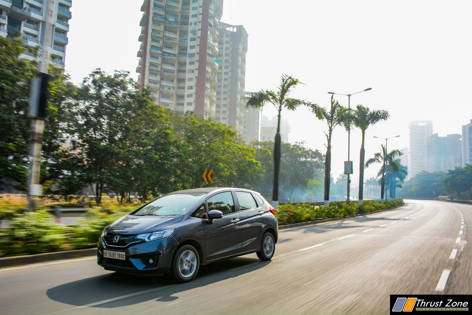 2019-Honda-Jazz-bs4-review-petrol-diesel-1