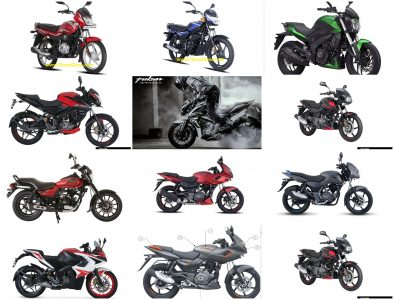 2020-bs6-bajaj-dominar-pulsar-avenger-ct-platina-ns-rs
